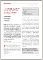 defining_agency_screenshot