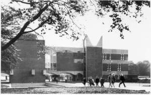 university_of_sussex_old