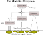 types_of_models