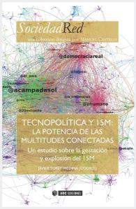 tecnopolitica-15