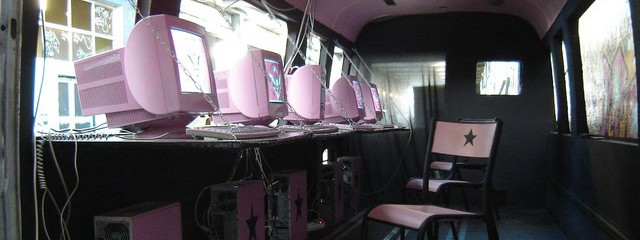 Darkveggy_-_Tactic_Digital_Truck_interior